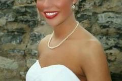 Nicole Pawl