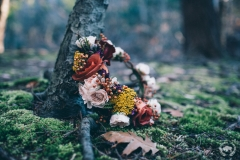 fallwoodlandinspirationwedding-6