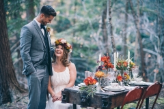 fallwoodlandweddinginspiration-110